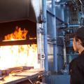 熱処理の可能性