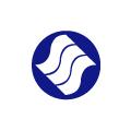リンク_三洋電子 株式会社
