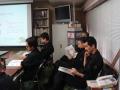 がん教室①