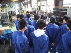 産業人材4