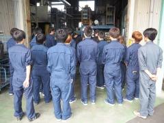 産業人材6