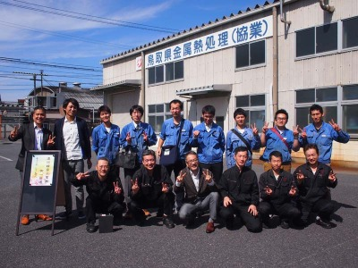 2016渡辺1