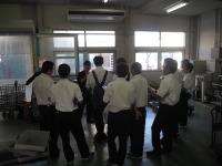 2017米子高校3