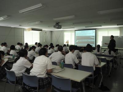 2017米子高校8