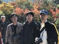 2017社員旅行19