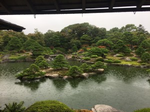 2018-台湾13