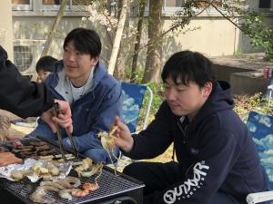 2019-花見