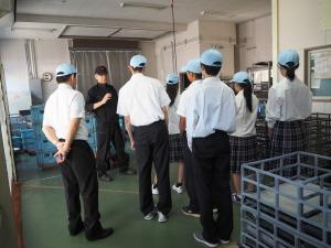 2019-米子高校